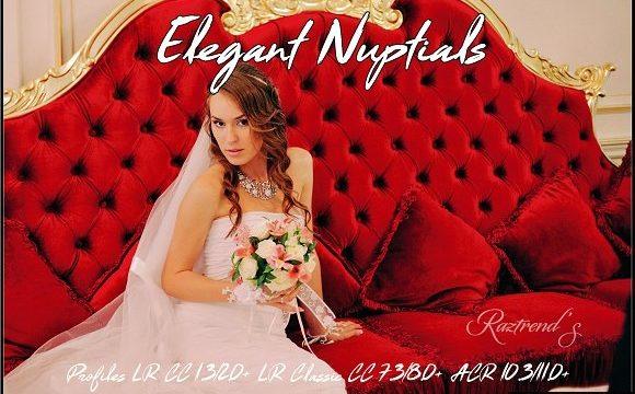 Elegant Nuptials Profiles LR ACR