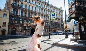 Konstantin Eremeev - Wedding Lightroom Presets