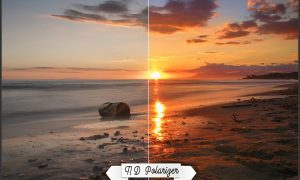 Lens ND & Polarizing Filters Profile 3087568