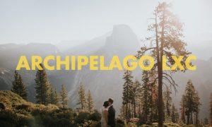 Tribe Archipelago - LXC LR/ACR PRESETS