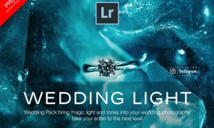 Wedding Lightroom Presets 2128466