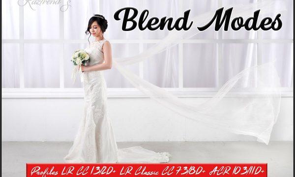 Blend Modes Profiles LR7 3 ACR10 3 2434421