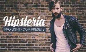 Hipster Lightroom Presets 147375