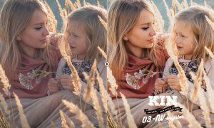 Kin Presets for Lightroom & ACR, Desktop & Mobile 9J3ZB6Q