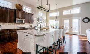 Real Estate Photoshop Actions 3477163