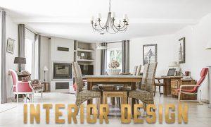 20 Interior Design Lightroom Presets AEV4S2