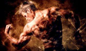 Aura CS3+ Photoshop Action 2JQ5ASH