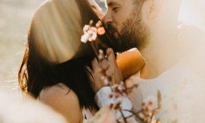 Authentic Love Mobile Presets