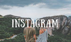 Collection LR Presets Instagram 1 2338027