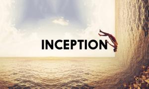 Inception - 10 Photoshop Actions EXGJ8A