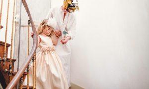 Wedding Lightroom Presets 2370817
