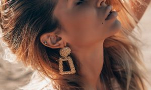 Yulia Bezdar - Sunset Lightroom & ACR Presets