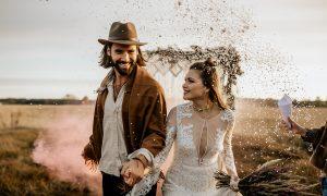 Chris and Ruth Original ACR (Photoshop) Presets + Tutorial
