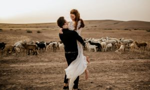 Chris and Ruth Photography - The Live Wedding Edition (Incl. LR Presets)