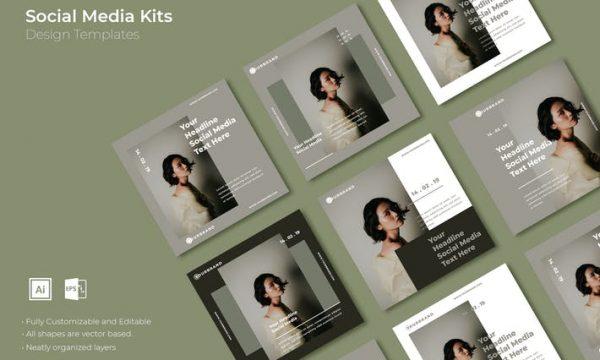 SRTP - Social Media Kit.39 - AI, EPS