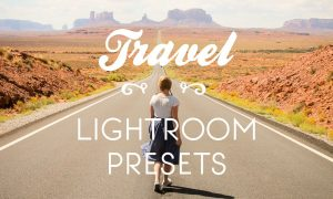 Adventure & Landscape Lightroom Presets by Nick HansonFor many years, I would play around with Adobe Photoshop to make my travel photos look cool. Nowadays I use Adobe Lightroom to edit my photos, and I've spent some time creating the perfect set of Lightroom presets to make my travel photos look totally amazing!  This set of 12 Travel Lightroom Presets is a selection of filters that will work with nearly all travel photos. Some will make photos look bright and airy, while other have vibrant colours and high contrast. Perfect for landscapes, portraits, nature, and architecture shots!