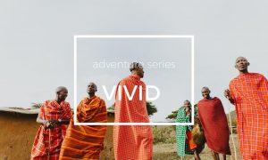 Adventure Series: Vivid LR Preset 1616786