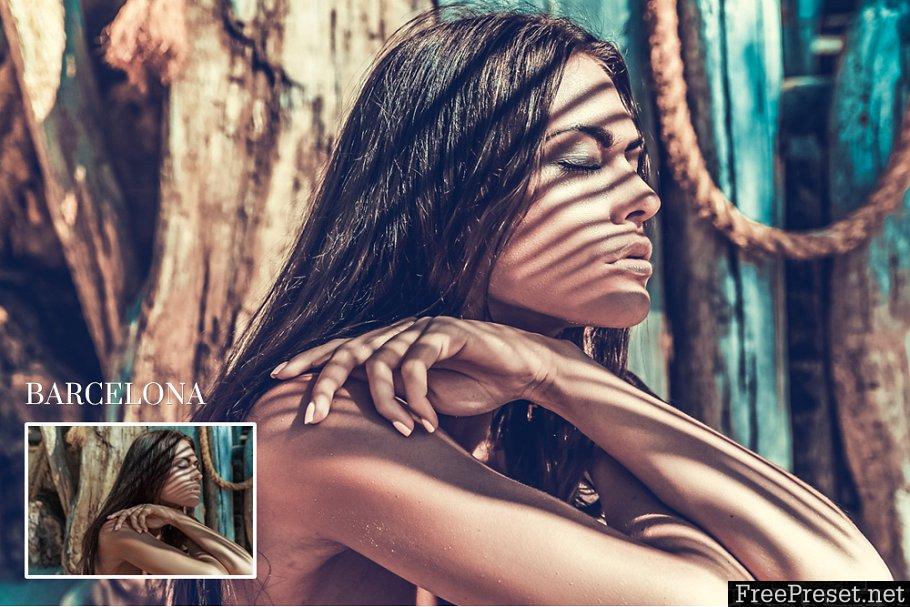 Best Lightroom presets for bloggers 2139915