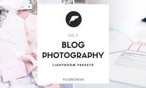 LR Presets Blog Photography Vol. II 1101815