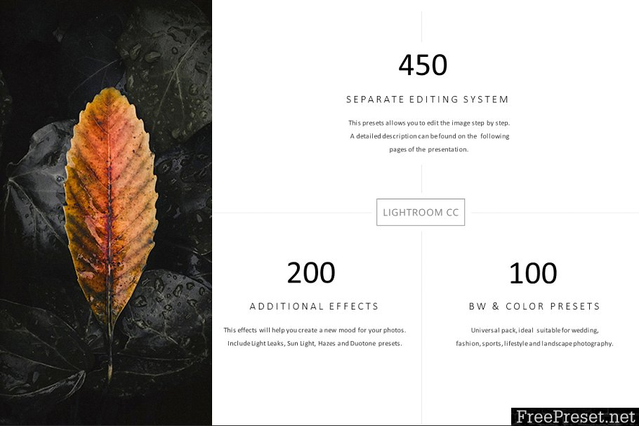 Photo Editing Bundle - 1555 items 1706400
