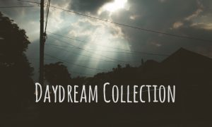 Photoartsupply - The Daydream Collection Presets