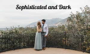Sophisticated Lightroom Preset 2266600
