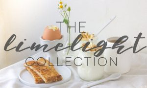 The Limelight Collection | Lightroom 1408748
