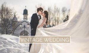 10 Vintage Wedding Lightroom Presets 1299929