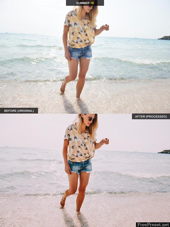 Vsco Summer Pics
