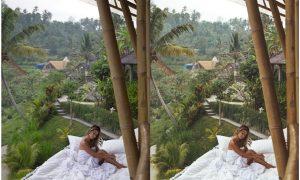 Micheli Fernandes - Bali Desktop & Mobile Presets