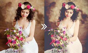 Wedding Lightroom Preset Collections 872212