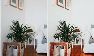 12 Clean Interior Presets 23628842