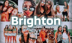 7 Mobile Lightroom Presets Brighton 4044217