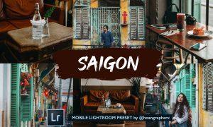 SAIGON COLLECTION 4387731