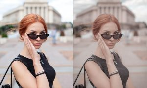 10 Lightroom CC Presets - Twizzle 4536654