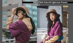 37 Film Lightroom Presets XMP/DNG 4466870