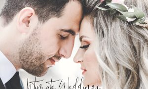 Intimate Wedding Lightroom Presets 4484753