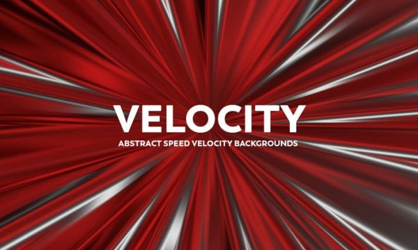 Abstract Speed Velocity Backgrounds UPGXE6S