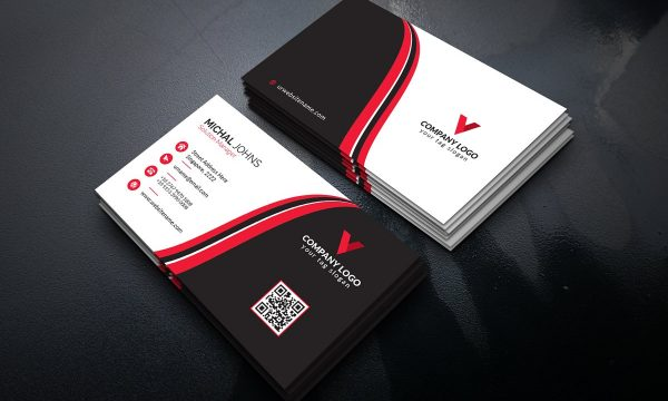 Business Card 4532573