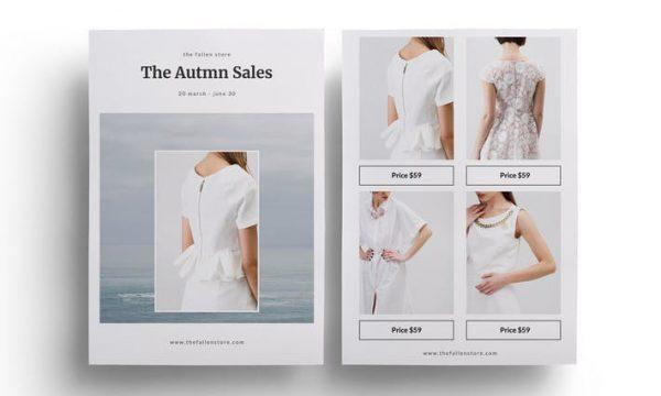 Fashion Flyer  29VY6EB