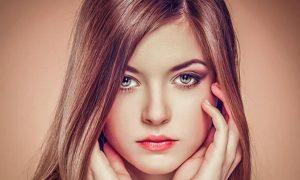 20 Premium Skin Retouch Presets 26177068