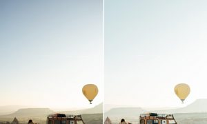 Globe Travelling - Lightroom, Camera Raw and Mobile Presets Collection 26155150