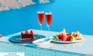 Maldives Mobile Presets 4032847