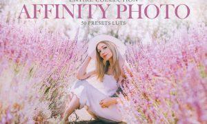 Affinity Photo Presets 4977483