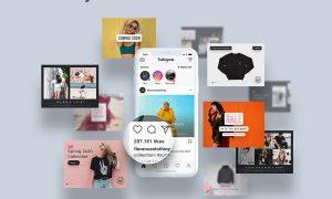Florence Instagram Stories Vol.1 L3MFY2L