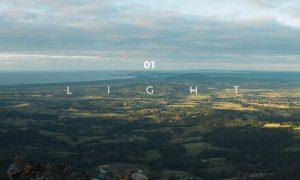 Ritchie Ollie - Light 01