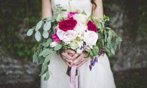 Julia Trotti - The Wedding Collection