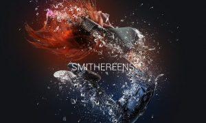 Smithereens Photoshop Action PNAYT49