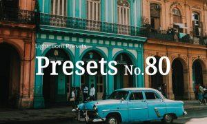 10 VSCO Travel Lightroom Presets 5362552