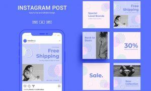 ADL Instagram Post v3.17 VYU5C25
